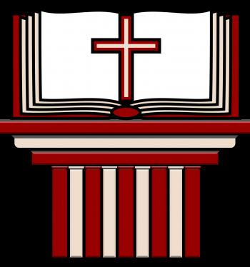 KBC Symbol