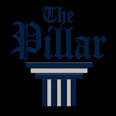 The Pillar